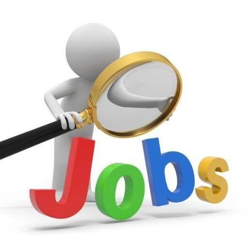 Jobs in Pakistan 2019 (@pakjobsnews790) | Twitter