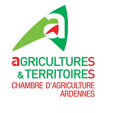 Chambre agriculture 0