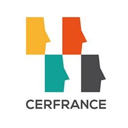 cerfrance_oc