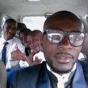 herve ilunga kafoyo (@0812220415) Twitter