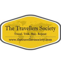 The Travellers Society