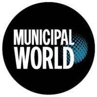 MUNICIPAL WORLD