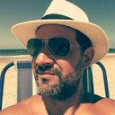 Alejandro (@alexpellacani) Twitter