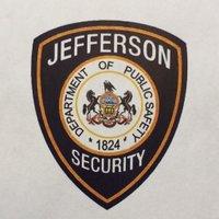 TJU&H Public Safety
