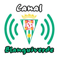 Canal Blanquiverde