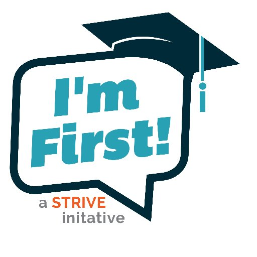 We celebrate and support those who are among the #firstgen in their family to attend and graduate from college. Learn More: https://t.co/JIUoyxvvBX