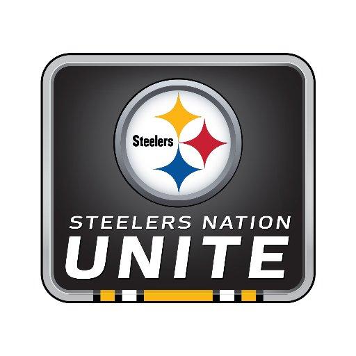 SteelersNationUnite