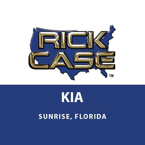 "Rick Case Kia On Twitter: ""NEW ARRIVAL!!! 2018 #KiaStinger"