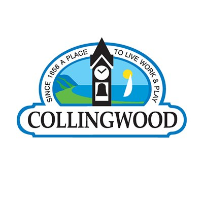 town of collingwood towncollingwood twitter