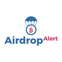 airdrop alert airdropalert twitter