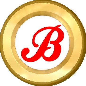 BetFast.com