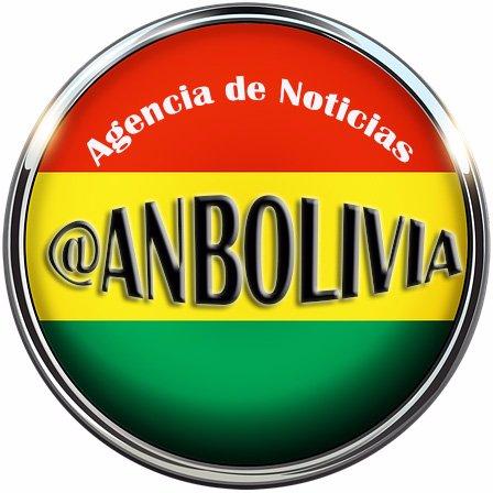 AGENCIA ANBOLIVIA