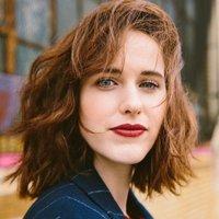 Rachel Brosnahan ( @RachelBros ) Twitter Profile