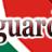 timesSAguardian News
