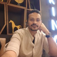 احمد الزهراني
