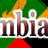 timesZambiaPost News