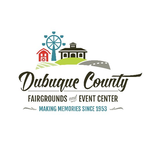 Restaurants near Dubuque County Fairgrounds