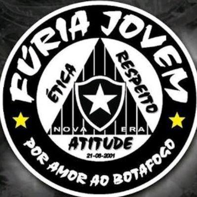 FÚRIA JOVEM ( desde2001fjb)  524077aa1dcd2