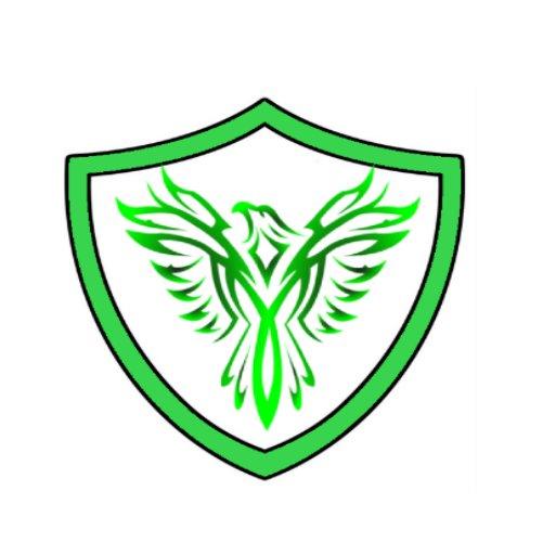 ❼ Ahgashield -  🐣  Protection Squad