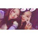 miku☺︎ (@080915_miku) Twitter
