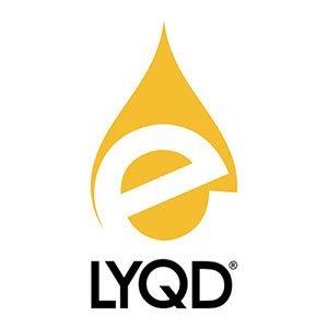 eLYQD