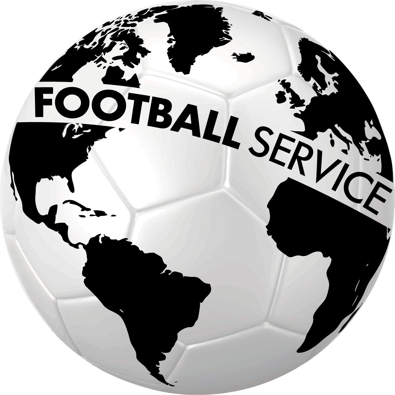 Football Service