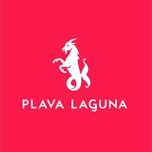 @plava__laguna