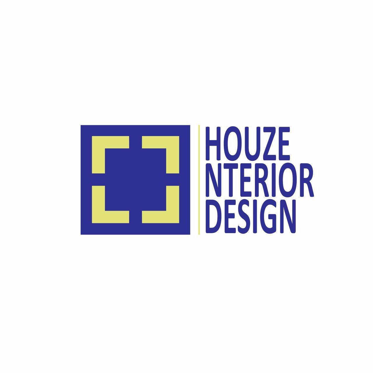 houze interiordesign on Twitter