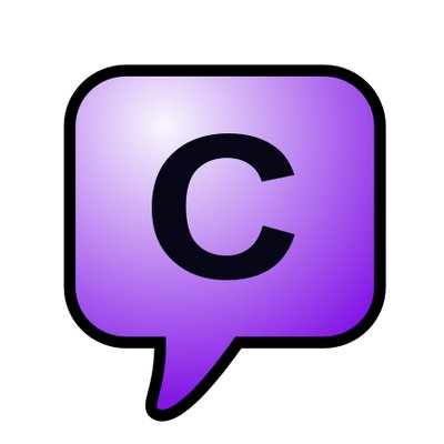 Chatty (@ChattyClient) | Twitter