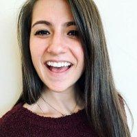 Samantha Lynne (@samgoodyyy) Twitter profile photo