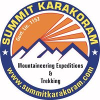 summit_karkoram