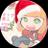 SnowWhite_nemur