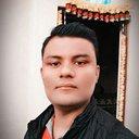sidhant thakur (@22_thakur) Twitter