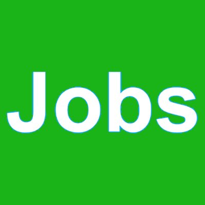 jobsitetoday - 2nd Shift Careers 2nd Shift Employment 2nd Shift Jobs