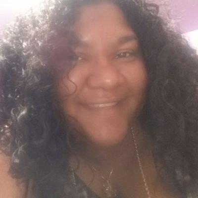 Queen Kacy (@TreasuredJolie) Twitter profile photo
