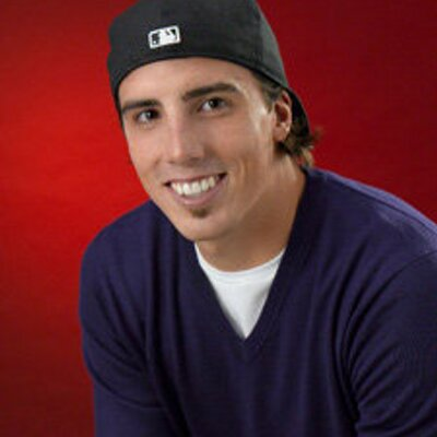Image result for marc-andre fleury
