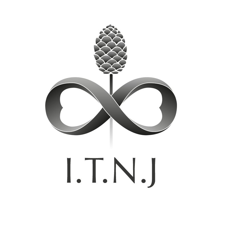 ITNJ Committee