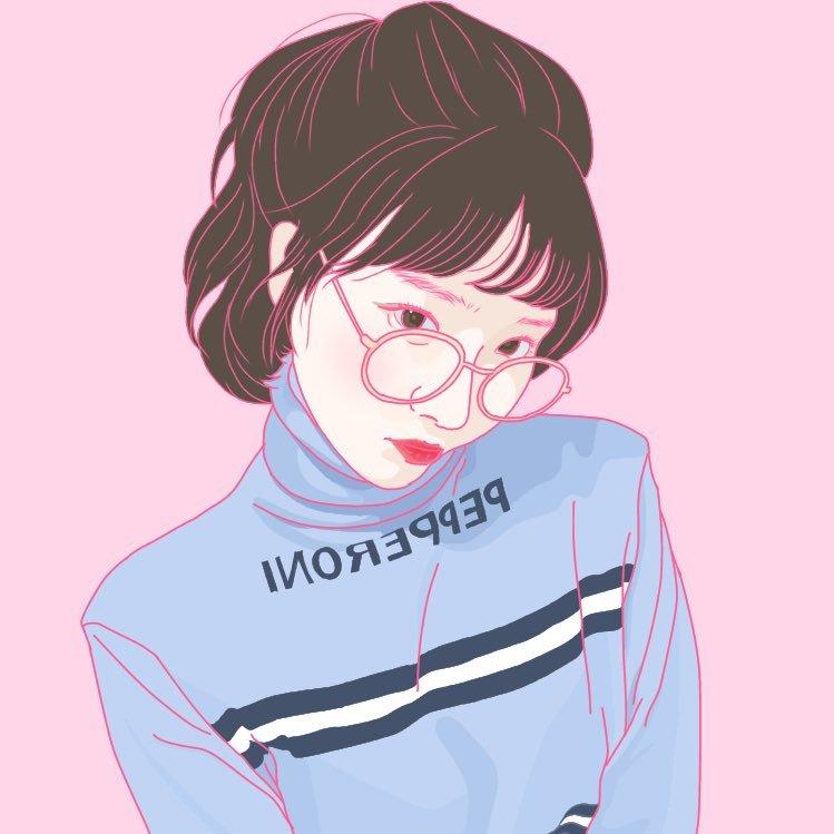 루카 Ruka On Twitter テテの私服好き Art Illustration Bts