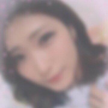 ♪くる_ミン♪