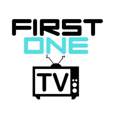 Firstone Tv Firstonetv Twitter