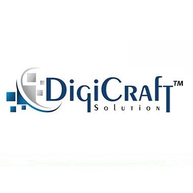 Digicraft Solution