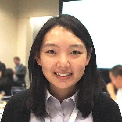 Stephanie Yaung (@sjyaung) | Twitter