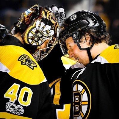 Boston Bruins Organization #CM73