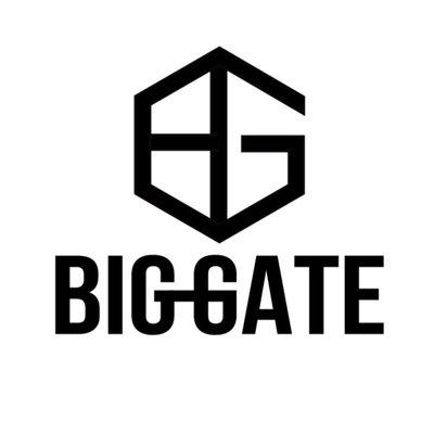 BIG GATE PRODUCTION @BigGate728