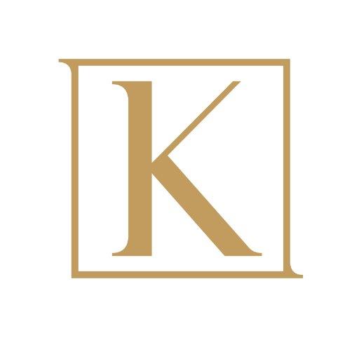 @KAAFE_