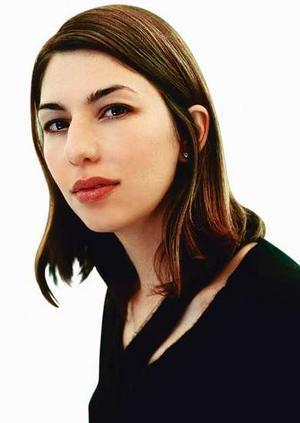 Sofia Coppola - Alchetron, The Free Social Encyclopedia