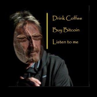 Right! listen dildo fuck