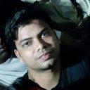 Prateek Soni (@22prateek22) Twitter