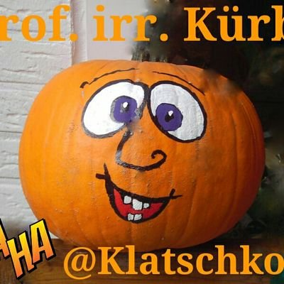 Profirr Kürbis On Twitter Mein Fazit 2017 Klasse Niemanden