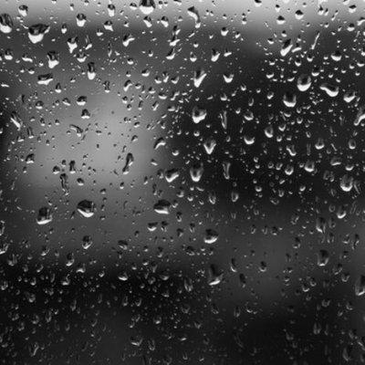 صوت المطر Soot Almtar Twitter